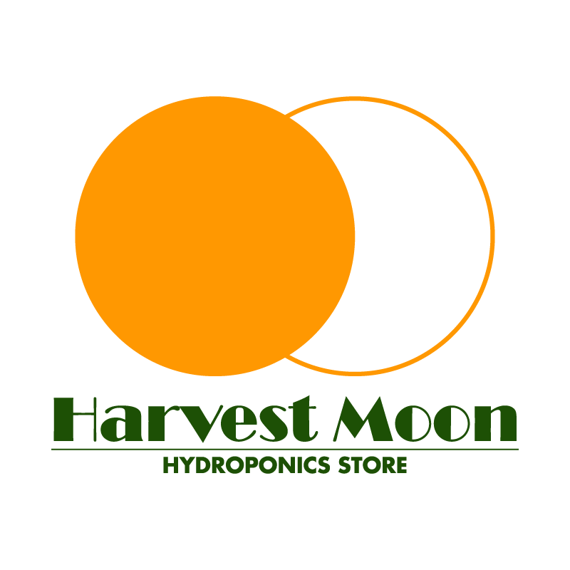 Harvest Moon Hydroponics Store - Store Image